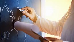 教育部:教师法修订草案将尽快报请全国人大常委会审议
