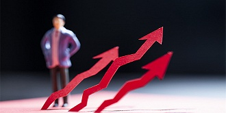 20%涨停,牛股国科微第三季度净利大增近8倍,牛散赵建平、赵吉抱团