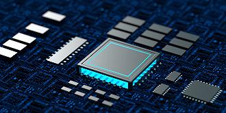 "IPO雷达   大量核心技术靠武汉新芯授权,""蜉蝣""恒烁股份能撼动存储芯片业的""大树""吗?"