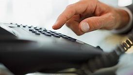 法治面 | 反电信网络诈骗法草案亮相,治理重心转到事前预防