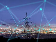 玩的就是心跳!建信能源化工ETF三天跌去25%,紧急暂停申购