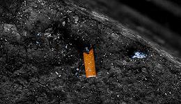 电子烟的暴利时代要结束了?