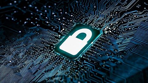 黄奇帆:数据的管辖权、交易权应由国家所有,建议设立由国家控股的数据交易所