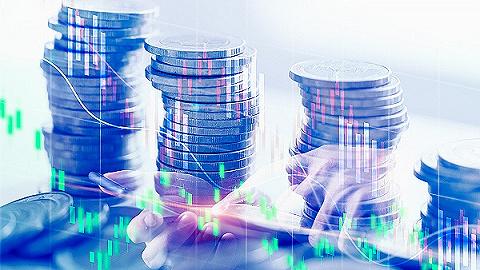 关于科技巨头监管、央行数字货币、稳定币……国际金融专家怎么看?