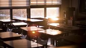 地方新闻精选   杭州宁波压减六成学科类校外培训机构 荆州关公像外观青铜片已拆除