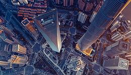 旭辉与香港置地订立补充协议 获上海陆家嘴项目实控权
