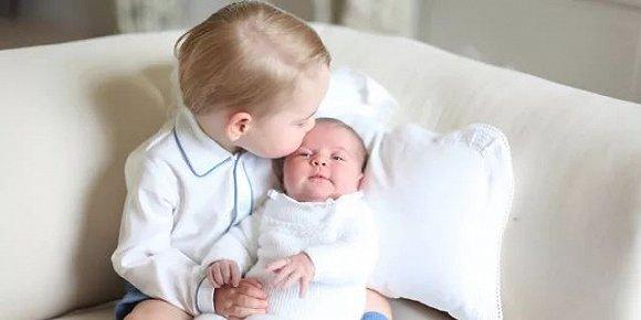 威廉王妃凯特怀孕_凯特王妃再怀孕,英国皇室有望一次迎来两个皇室成员?|界面