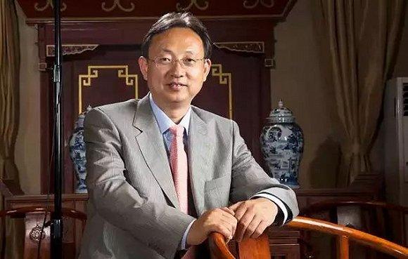 """""""赵步长儿子赵涛""""的图片搜索结果"""