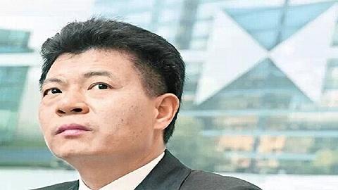 佳兆业再获郭英成增持414万股 持股比例增至25.28%