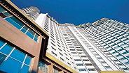 阳光城销售突破千亿 中南建设转让产业园区业务