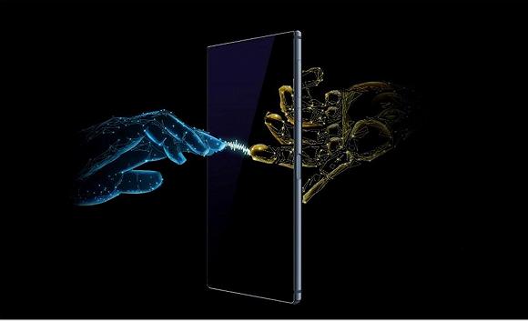 """不玩概念,真正的""""区块链手机""""得有这四大功能"""