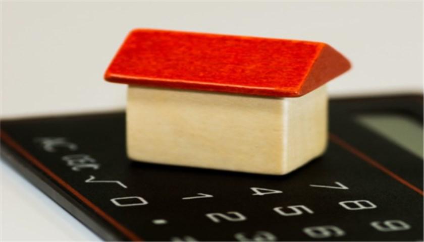 自持商品房禁止销售 租赁合同不超20年