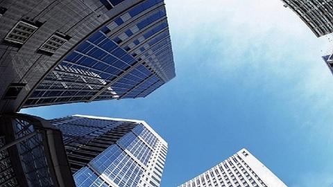 1月房地产市场:西区、南区崛起 高层依旧为主力产品