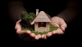 评论:租房降税率受欢迎,但仅此仍不够