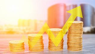 统计局:1月一线城市新房价格环比上升0.4%