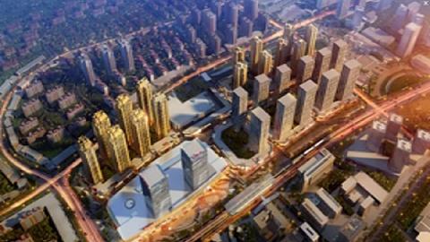 一张图看懂(2.18-2.24)重庆楼市行情