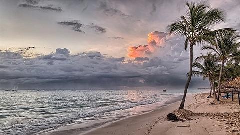 珠海立法规范发展旅游市场