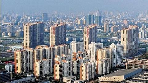 一张图看懂2月重庆楼市