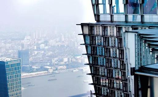 佳兆業30億住房租賃ABS獲批 中南建設擔保額度達800億