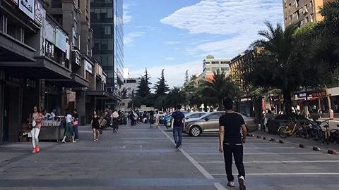 四川内江市打造良好投融资环境,34个重点项目融资超200亿元