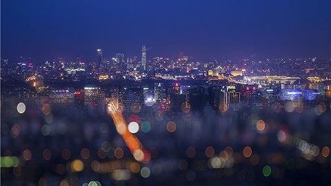 杭州新开盘监测周报(3.18-3.24)