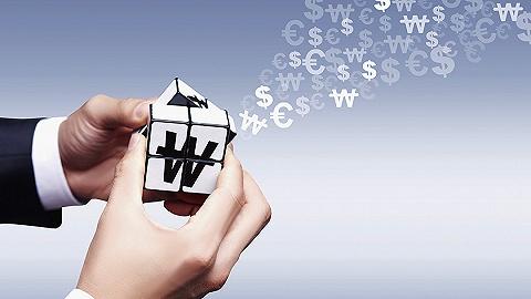财信发展拟修改公司全称为财信地产发展集团股份有限公司