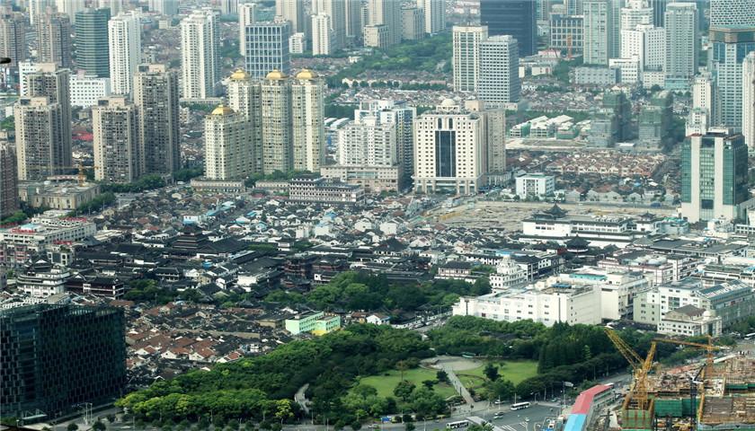 碧桂园单日斥资12.02亿元新增3宗土地
