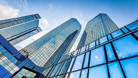 标普:房地产销售回升但不会大幅反弹 低能级城市销售承压