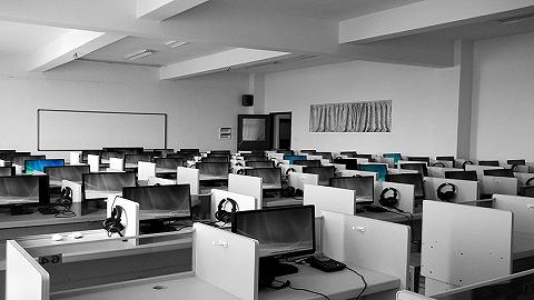 北师大珠海校区正式获批,北师大珠海分校2021年停招