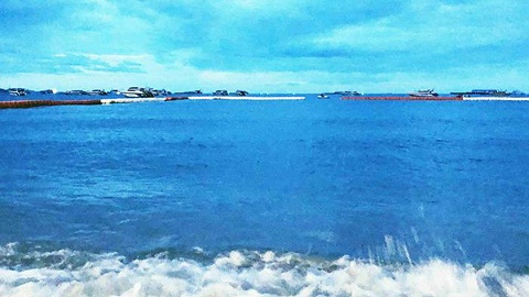 珠海横琴新区管委会主任杨川:抓住契机建好国际休闲旅游岛