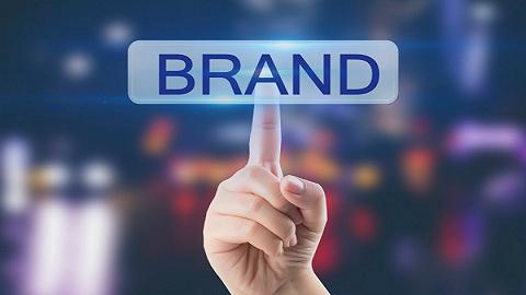 临沂每百户企业拥有商标数等三项数据位居全省第一位