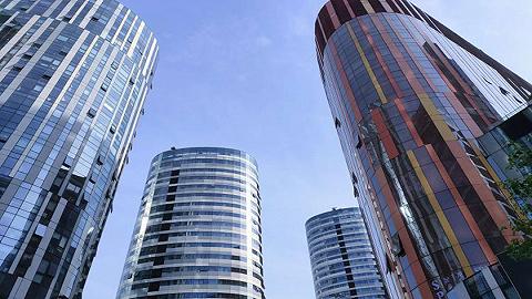 香港发展局推出首批精简审批措施,发展期或缩短至最少6个月