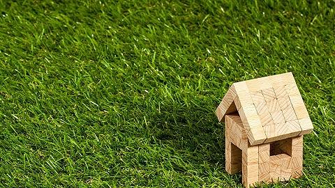 粤泰股份拟8.4亿向世茂房地产出售安徽淮南两项目