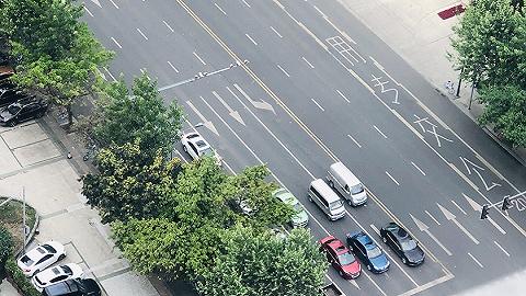 中汽协:5月乘用车销量同比下降17.37%,韩系降幅较为明显