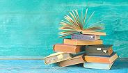 第29届书博会确定参展出版社400余家,出版物12万种