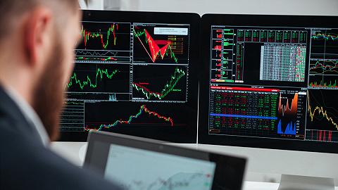 每股折价32.5%,四川恒康持有4500万股西部资源将再拍卖