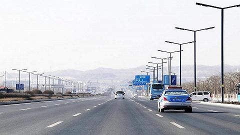 广州中心六区临时泊位收费方案:多数司机接受首小时收费10元