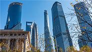 阳光城:前7月销售额1060.46亿 7月新获8个土地项目