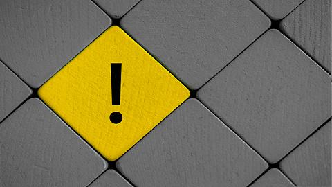 """""""利奇马""""过后该防范哪些风险?济南市场监管局发布五大警示"""