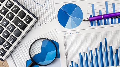 保利发展:上半年销售突破2500亿 同比增长17.33%
