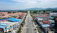广州市已批未完工城市更新项目251个,总面积超5个珠江新城