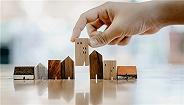 发改委:对房企发外债备案不能简单认为是收紧发债