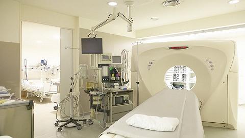 破解肿瘤生物免疫治疗困局,新型肿瘤疗法有望突起