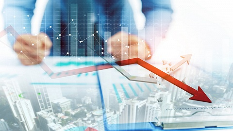 延安必康数位股东质押违约,陷入被动减持股票漩涡