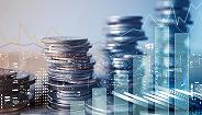 融资担保机构数量减少近五成,科技公司却开始竞相入局