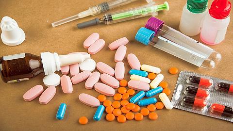 药品管理法修订草案三审: 重新界定假药劣药范围