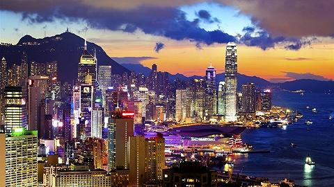 绿地香港:净负债大幅下降 下半年考虑增加融资换受益
