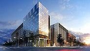 宝龙地产:上半年合约销售金额同比上升78.7%