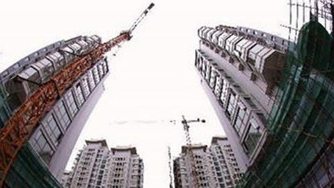 安徽啟動房地產開發企業信用紅黑名單制度