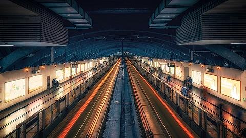 南京城際建設進展來了!多條地鐵線路傳來新動態